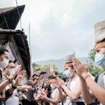 Sandiaga: Destinasi Wisata Lokal Harus Terapkan Prokes Ketat